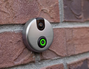Build Your First Smart Home SkyBell