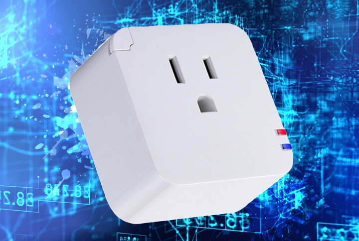 Best Smart Plug Reset