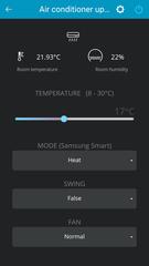 airpatrol_screenshot_eng_medium